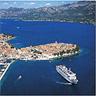 Korcula Island Korcula Dubrovnik Dalmatia